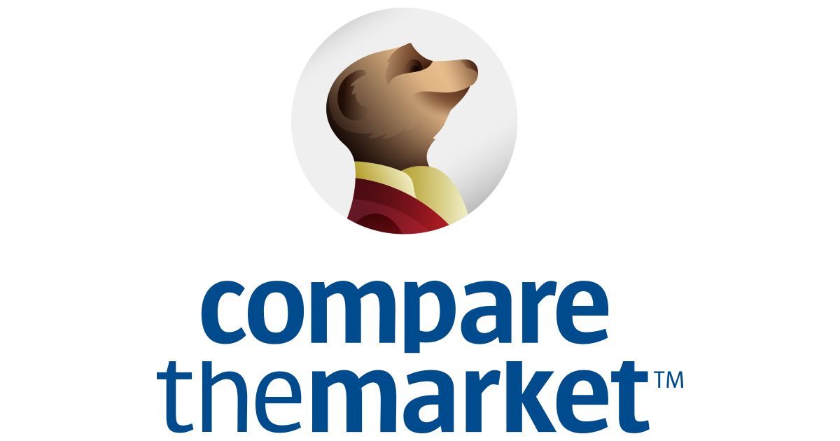 Life Insurance Quotes Compare The Market Captivating Comparethemarket  910 Users Recommend Using Us